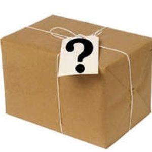 Other - ⭐️10 Cosmetic mystery box